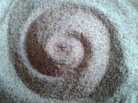 Крупка пшеничная