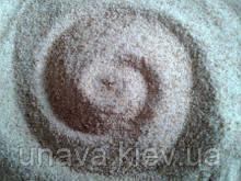 Крупка пшеничная весовая, 10кг