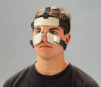 Маска для защиты лица и носа MUELLER 140501 Nose Guard