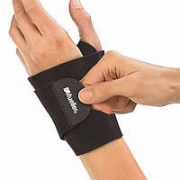 Фиксатор запястья MUELLER 4505 Wraparound Wrist Support