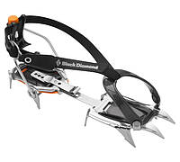 Кошки Black Diamond Contact Clip Crampons