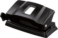 Дырокол металический на 2 отв. ESSENTIALS METAL  20/25л (черный) Maped MP.402411 (MP.402411(черный) x 124251)