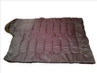 Спальный мешок зимний Армейский Nord 0 °C - 15 °C