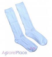 OldNavy Носки белые высокие