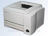 HP LaserJet 2200 Лазерный принтер
