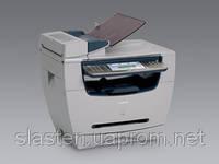 Canon MF LaserBase 5750 МФУ, фото 1