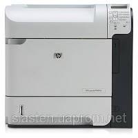 HP LaserJet P4015n Лазерный принтер, фото 1