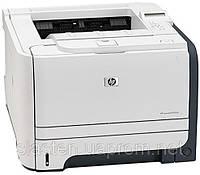 HP LaserJet P2055 dn Лазерный принтер, фото 1