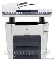 МФУ HP LaserJet M2727nfs, фото 1