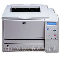 HP LaserJet 2300 dtn Лазерный принтер