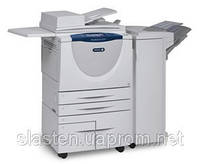 МФУ Xerox WorkCentre 5745, фото 1