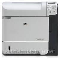 HP LaserJet P4515n Лазерный принтер