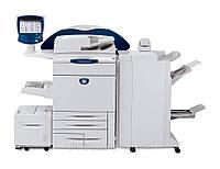 МФУ Xerox DocuColor 250, фото 1