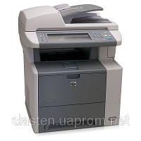 МФУ HP LaserJet M3035