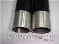 Тефлоновый вал Toshiba E-studio 520/550/600/650/810 upper fuser roller