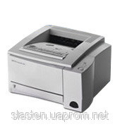 HP LASERJET 2100 DRIVERS FOR WINDOWS VISTA