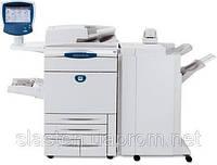 МФУ Xerox DocuColor 252