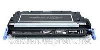 Заправка картриджей  Печерск Q6470A HP CLJ 3800 Black (черный), фото 1