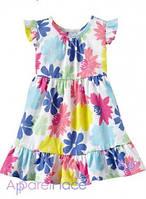 OldNavy Платье, Мультицветы