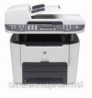 МФУ HP LaserJet 3390
