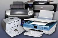 Термопленка HP 1500/2300/2400/2500/ 2200/2300/2420/2410/P3005/M3027/M3035 fuser fixing film OEM, фото 1