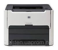 HP LaserJet 1320 Лазерный принтер