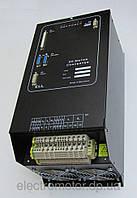 ELL 4005-222-20 RS485 цифровой привод главного движения станка с ЧПУ