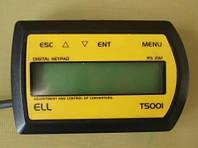 Термінал Т5001