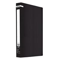 Папка с файлами Папка с 60 файлами А4 BM.3621 (BM.3621-01 (черная) x 116009)