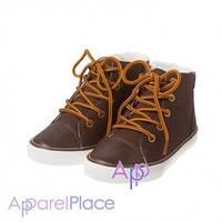 Gymboree Ботинки, Sherpa Boots