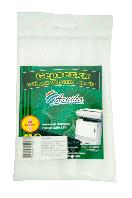 Салфетки для пыли Салфетки сухие для сборки тонера 20шт Арника 30622 (30622 x 108025)