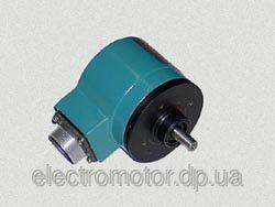 Энкодер ФРП-7К (Н) фотоэлектрический растровый преобразователь