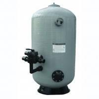 Emaux Фильтр Emaux SDB700-1.2 (15 м³/ч, D700) глубокой фильтрации