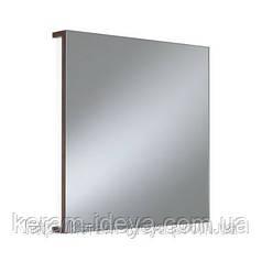 Зеркало PALAU Дуэт 60см венге (PDZ60W)