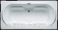 Ванна акриловая Riho Montreal 190x90 BA15