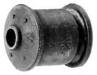 Сайлентблок рычага задней подвески Automega 110085210, фото 1