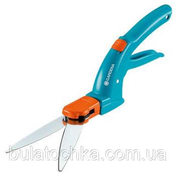 Ножницы для травы поворотные Gardena Classic