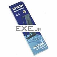 Картридж EPSON A4 FX890 (C13S015329BA)