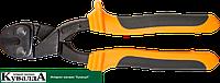 Ножницы для резки стальной проволоки 210 мм NEO 01-518