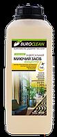 Моющее средство Универсальное моющее средство для пола бесфосфатное  BUROCLEAN SOFT Uni-1  1л BuroClean 10900001 (10900001 x 99711)