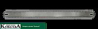 Полотно по металлу двухстороннее 300мм 5 шт. TOPEX 10A335