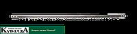 Полотно по сырому дереву для лучковой пилы 530мм TOPEX 10A915