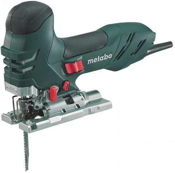 Лобзик Metabo STE 140 Industrial