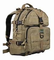 Ремонт рюкзаков Харьков сумок снаряжение туристическое спортивное охотничье