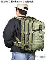 Пошив рюкзаков Харьков туристическое рыбацкое охотничье спортивное снаряжения