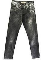 Новое поступление мужских джинсов!