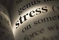Депрессия-стресс-методы лечения-профилактика