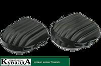 Наколенники TOPEX 82S160