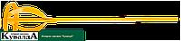 Миксер для лакокрасочных материалов 80мм TOPEX 22B218