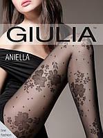Колготки женские Aniella 40 model 5